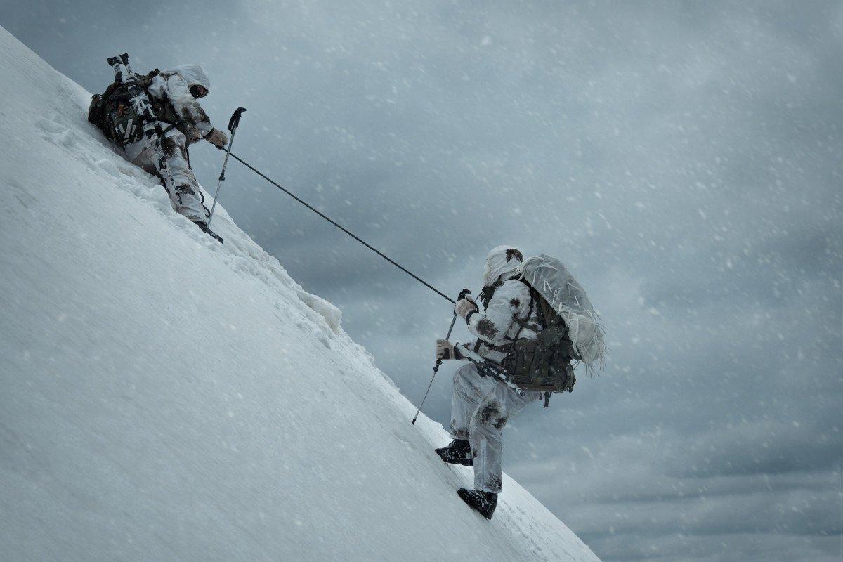 Alpins